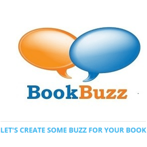 BookBuzz.net - Let's Create Some Buzz For Your Book!!!